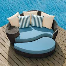 Retro Patio Furniture Luxury Wicker Outdoor Furniture Wonderful Enchanting Retro Patio
