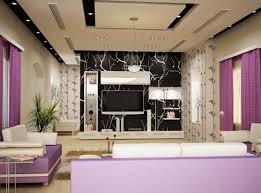 best interior designed homes interior interior tiny house plans design ideas b cf ffbbaa
