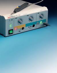 10 erbe vio 300 d service manual electrosurgery kls martin