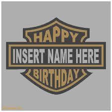 printable birthday cards uk love harley davidson birthday cards uk also harley davidson