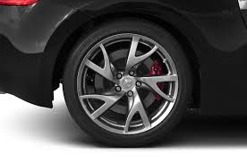 nissan 370z manual transmission new 2017 nissan 370z price photos reviews safety ratings