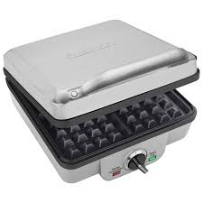 best buy black friday deals oxo good grips brushed stainless steel turner by oxo cuisinart belgian waffle maker with pancake plate stainless