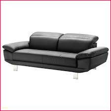 fabricant de canapé fabricant de canapé 96008 canapé 2 places tissu nouveau fauteuil