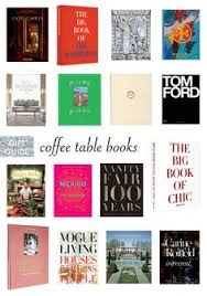 best fashion coffee table books the most fashionable coffee table books coffee books and console