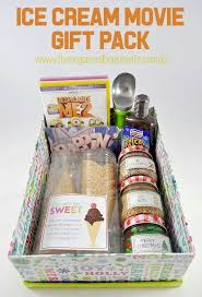 143 best tricky tray ideas images on pinterest auction ideas