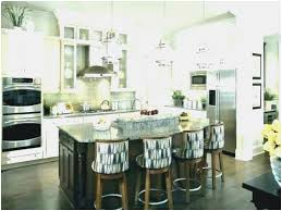 kitchen islands and stools beautiful bar stools for kitchen islands