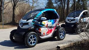 renault twizy sport renault is back to canada fcia french cars in america