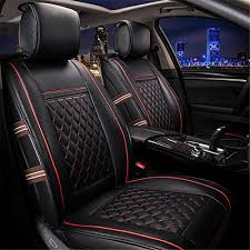 Best Affordable Car Interior 11 Best Car Seat Covers To Protect Your Car U0027s Seat From Stains And