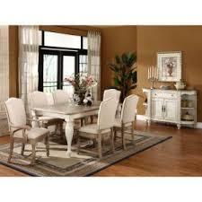 furniture kitchen table set riverside furniture dining table sets hayneedle