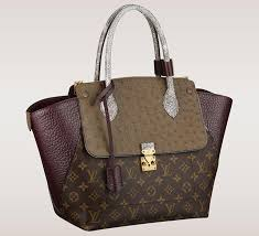 louis vuitton bags black friday monogram top quality lv handbag cheap louis vuitton reviews and