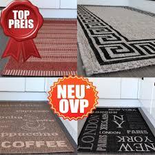 teppich sisal teppich sisal optik zum produkt carprola for