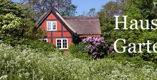 Haus Und Wohnung Kaufen Haus U0026 Garten Weser Kurier Themenwelten Weser Kurier