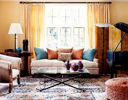 Caitlin Wilson by Living Room Oriental Rug Living Room Perfect On Living Room For