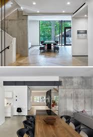 770 best concrete images on pinterest architecture concrete