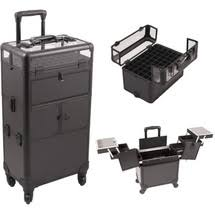 professional makeup artist organizer the most important makeup cases bags for artists to own