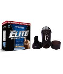 Dymatize Elite Whey 10 Lbs dymatize elite whey 10 lbs choclate free smart shaker buy