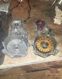 100 ktm lc8 repair manual 2011 ktm gas petrol fuel cap