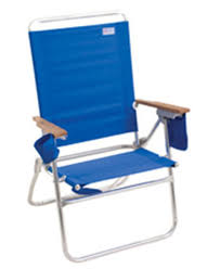 Big Beach Chair Rio Sc642c Hi Boy Beach Chair U003c High Seat Beach Chairs Island