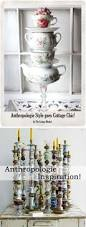 Pin By Faith Duncombe On About The House Pinterest by The 25 Best Industrial Teacups Ideas On Pinterest Industrial
