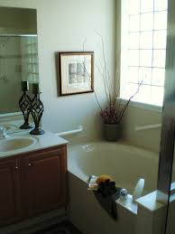 100 staging bathroom ideas 10 design projects to avoid when