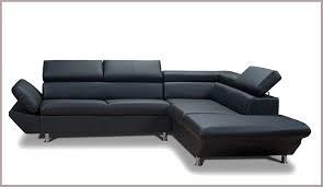 delamaison canapé parfait canapé d angle delamaison idée 999743 canapé idées