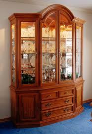 Living Room Cupboard Furniture Design Furniture 16 Top Living Room Cabinets Design Sipfon Home Deco