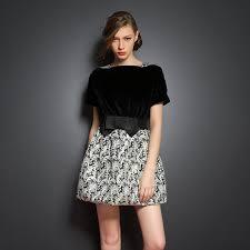 april 2016 brand clothes part 2