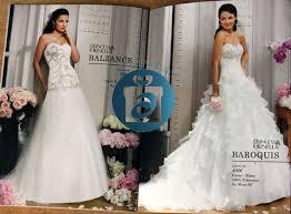 tati robe de mariage catalogue tati mariage 2014 complet
