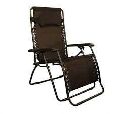Aluminum Folding Rocker Lawn Chair by Folding Patio Chairs With Arms Awesome Patio Chairs Folding Patio