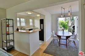 The Dining Room Santa Monica 2724 Montana Avenue Santa Monica Ca 90403 Gibson International