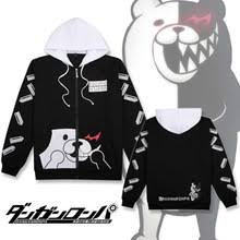 compare prices on hoodie black bear online shopping buy low price