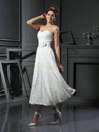 short wedding dresses 2017 knee length bridal gowns for sale