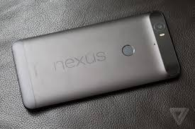 android nexus nexus 6p review the best android phone the verge