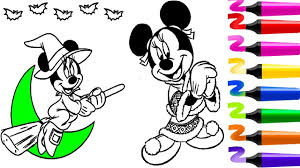 Colouring Coloriage Mickey 65 On Coloriage Planes With Coloriage