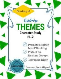 the 25 best moral stories for students ideas on pinterest moral