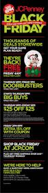 amazon 2014 black friday deals shop amazon tools u0026 home improvement u2013 20 off select 100 porter