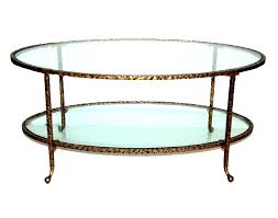 round table near me coffee table near me coffee tables gold coast round table large size