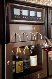 Wine Themed Kitchen Ideas by Beautiful Cottage Kitchen Design Google Search Inside Decorating