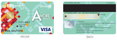 how to put a check on a prepaid card visa prepaid card frequently asked questions bpi