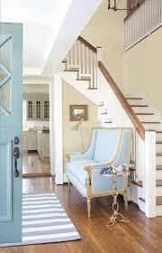 24 best favorite interior affinity color schemes images on