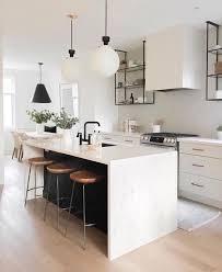 interiors of kitchen 1668 best interiors kitchen design images on