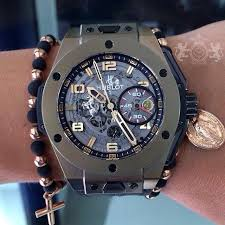 hublot magic gold price 2499 best timepieces images on