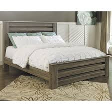 White Bed Frames Single Single Bed Wooden Bed Frames Metal Bed Frame Bed White