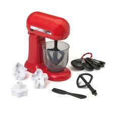 accessoires cuisine enfant ordinary accessoire cuisine enfant 8 mixer cuisine et accessoires