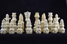leah u0027s den u2013 unique handcrafted chess sets