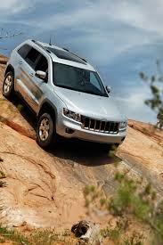 first jeep grand cherokee 2011 jeep grand cherokee jeep suv review automobile magazine