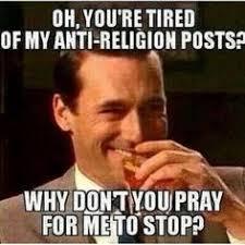 You Make Me Sick Meme - image result for dark humor memes de bohuns and things that may be