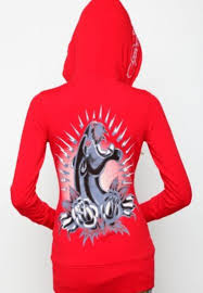 ed hardy store sale online 90 off ed hardy stylish clothing