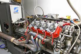 lexus v8 engine firing order aem helps tune dodge nascar engine for drifting in japan enginelabs