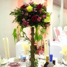 wedding flowers los angeles wedding flowers los angeles ca